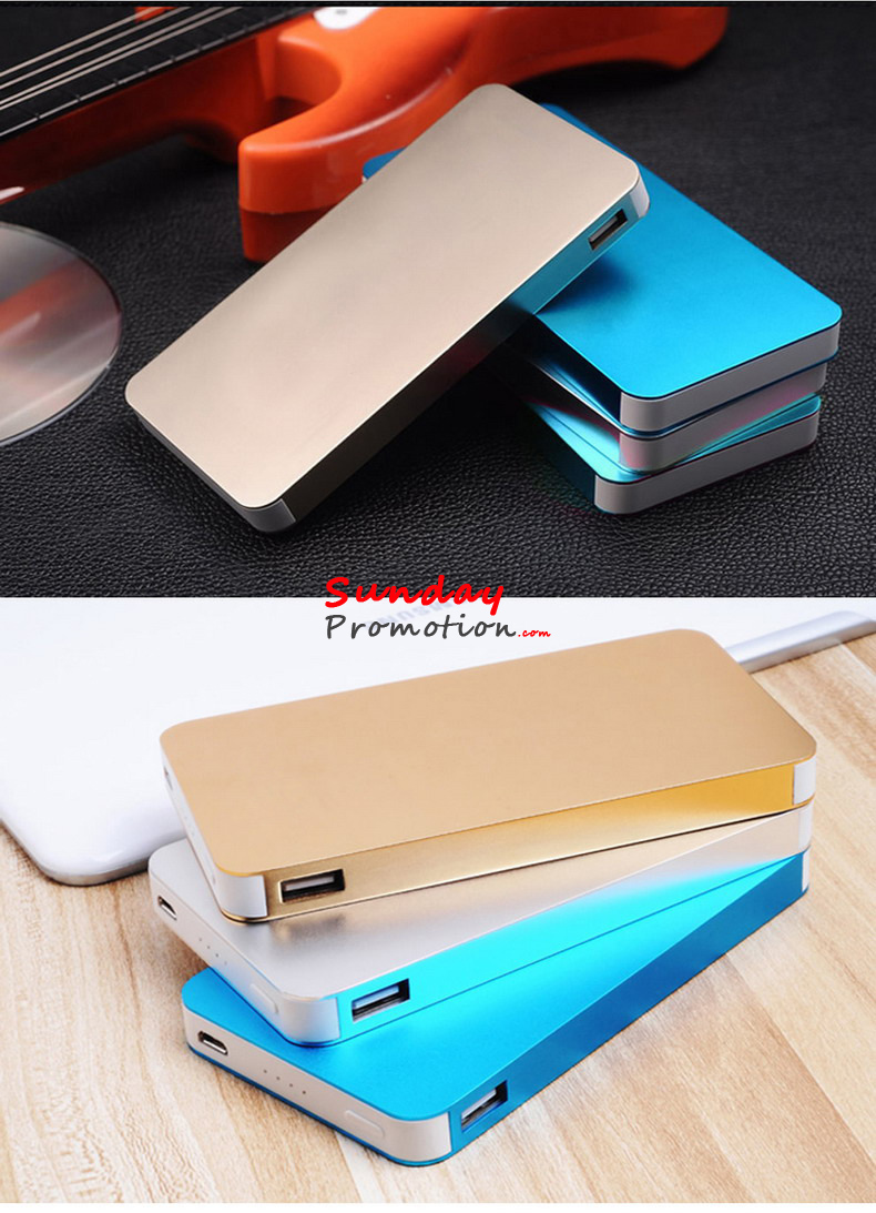 Custom Portable Battery Bank for Smart Phone Online for Gifts