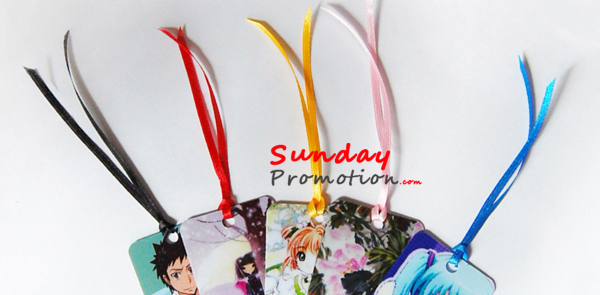 custom bookmarks printing personalized pvc bookmarks glossy