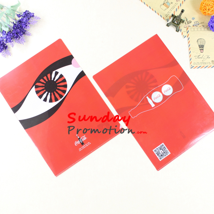 Cheap Custom Folder Printing Custom Business Folders for Gifts 0.2mm