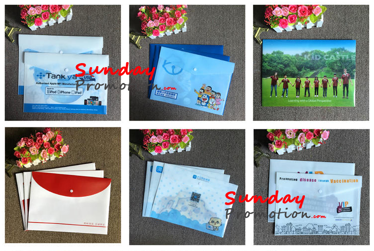 Custom Plastic Mailing Envelopes Online Printed Plastic Envelope Folder