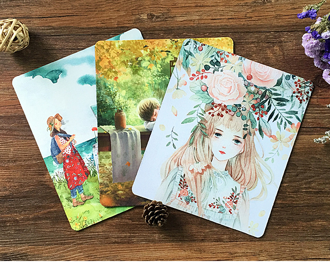 custom mouse pads bulk personalized mouse pads at wholesale price
