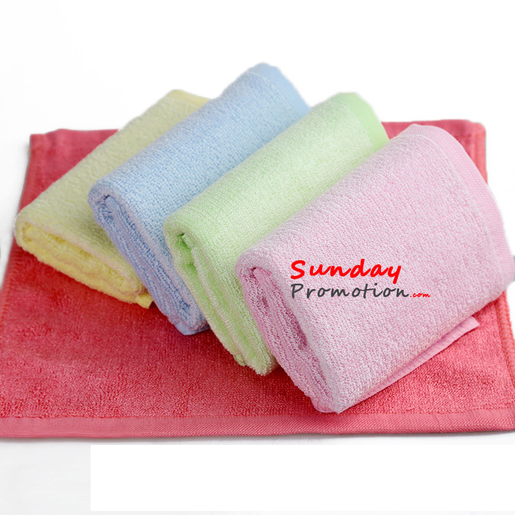 Custom Towels, hand towel, bathroom, personalized gift, embroidered towels,  towel set