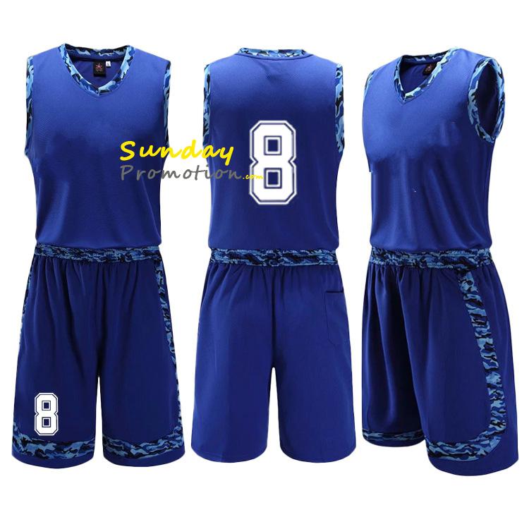new arrival db5b3 79ae7 Custom Basketball Uniform with logo Print for High School Maker 1