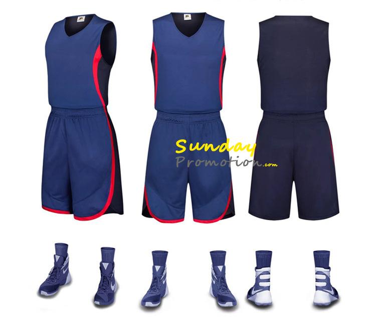timeless design 84cf1 c6a09 Custom Basketball Jersey Youth and Women Basketball Uniforms 2