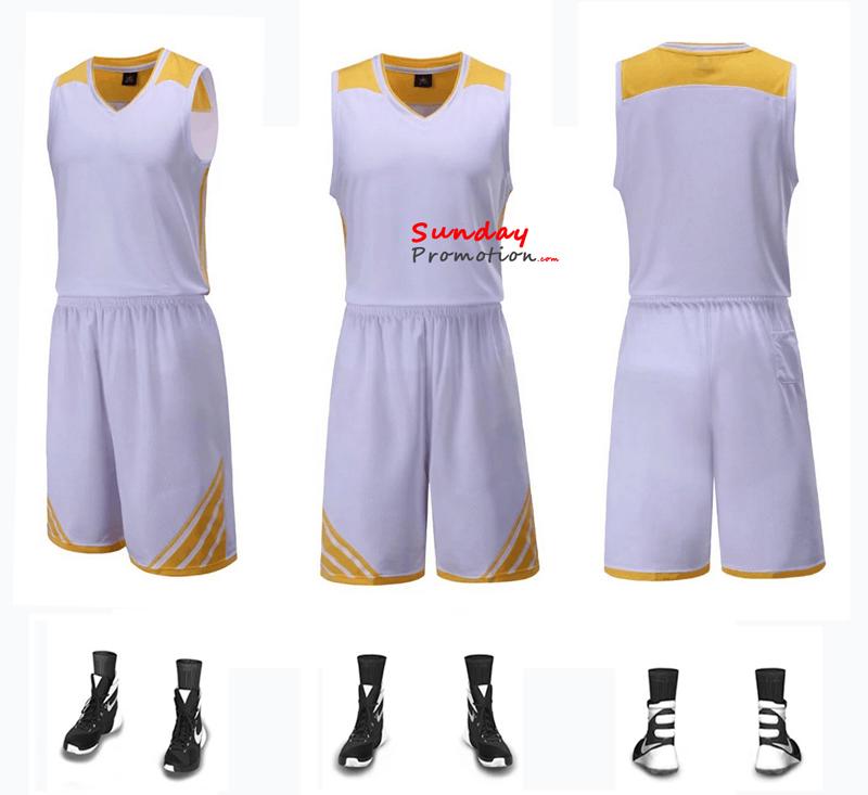 28067eea4d1 Custom Youth Basketball Jerseys College Basketball Uniforms Logo 3